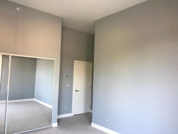 Wall painters in Langley. surrey and White rock