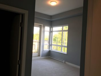 Best house painter in surrey and Langley