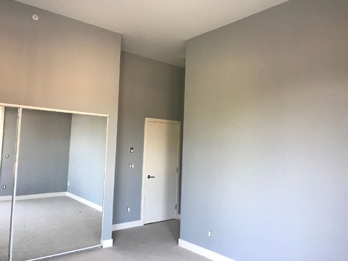 Commercial painters in Surrey and Langley