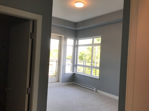 Interior Painting service in Langley and Surrey