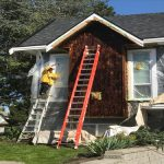 Best Exterior Painter in South Surrey