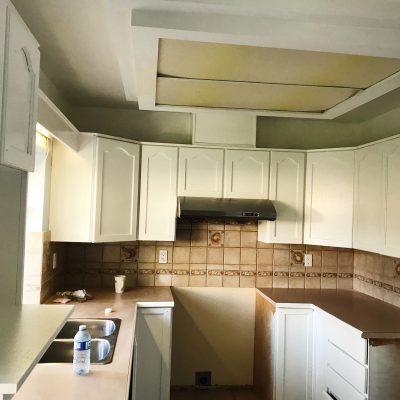 kitchen interior1