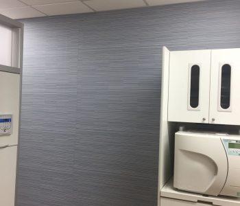 Wallpaper Converiings